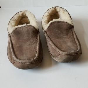 Ugg Australia Slippers Mens Size 10